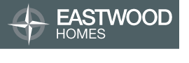 Eastwood Homes - Holmfirth based property developer of quality new homes for sale and to let.