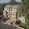 Final home sold at The Bridges in Holmfirth