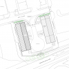Eastwood Homes Secure Planning For A Warehouse in Slaithwaite