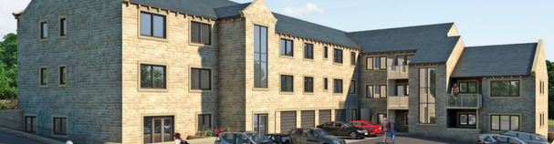 Holmfirth based Eastwood Homes is a regional developer specialising in small but select developments of quality new homes for sale, along with a portfolio of properties to let, and commercial rental properties.